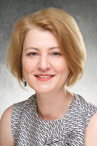Isabella Grumbach, MD, PhD