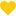 yellow-heart-little